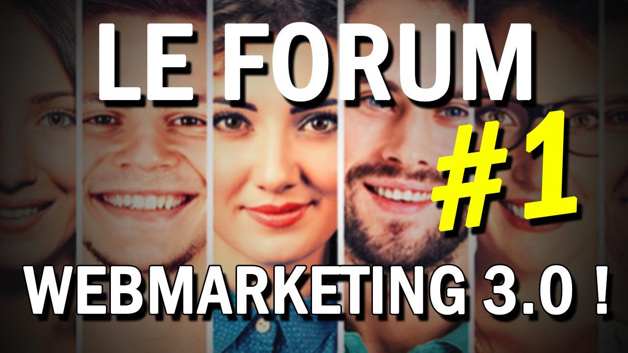 forum-webmarketing-marketing-internet